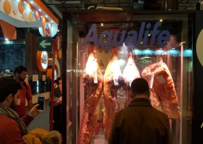 Aqualife en Salon Gourmet 2019-IMG_5401