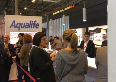 Aqualife en Salon Gourmet 2019-IMG_5407