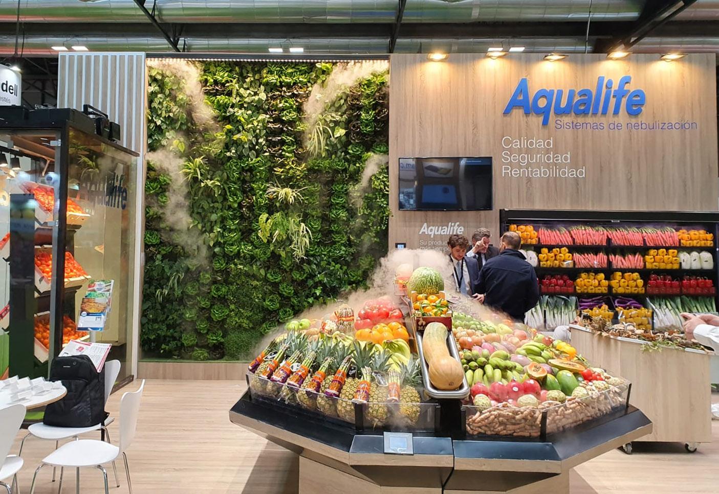 Aqualife Fruit Attraction 2019-10-22-09-41-54