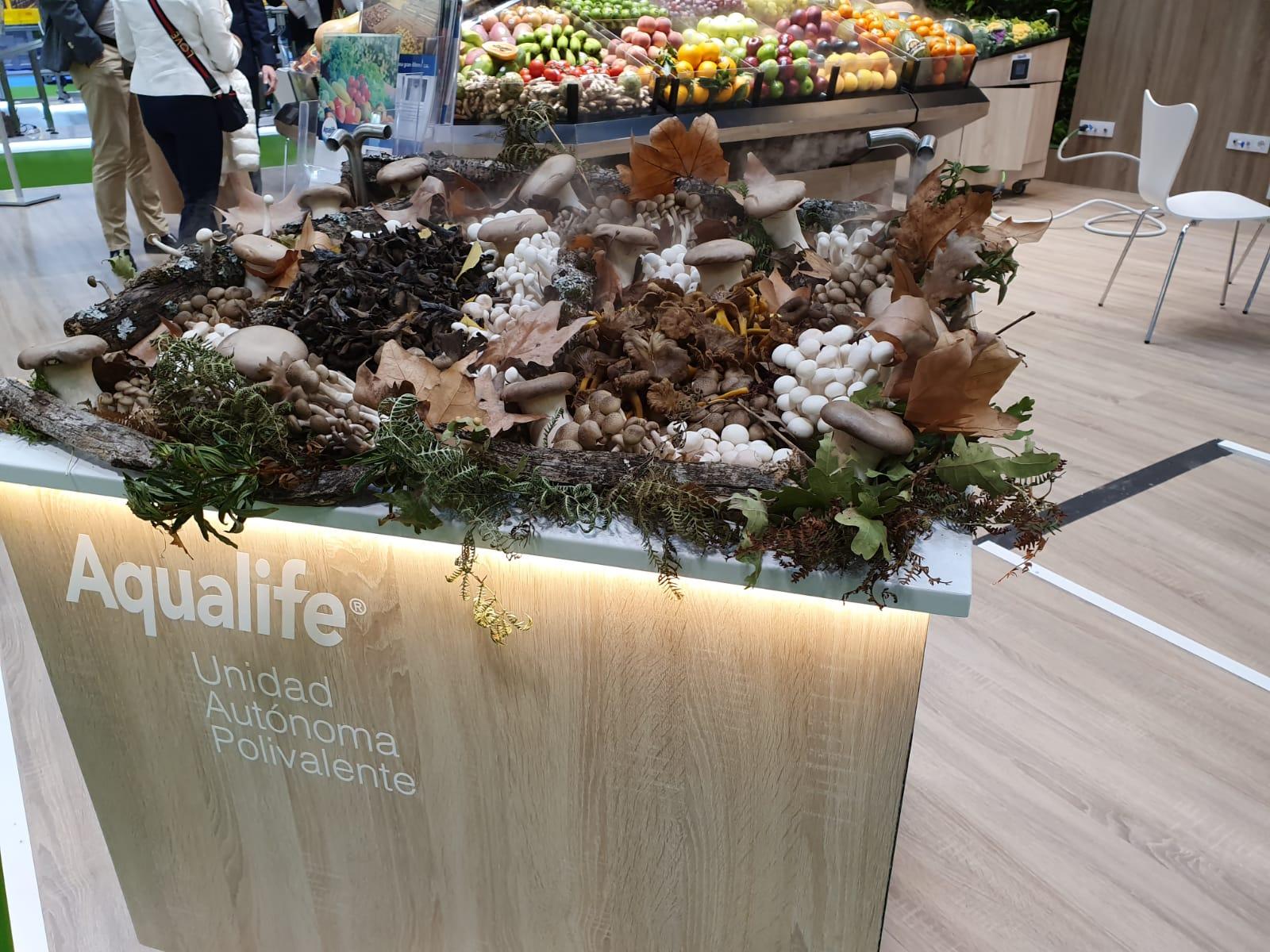 Aqualife Fruit Attraction 2019-10-22-09-42-03