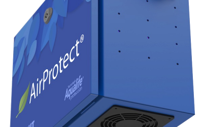 Nuevo AirProtect