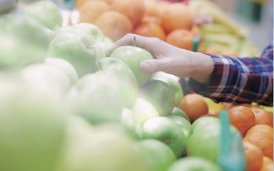 El consumidor quiere lo más fresco